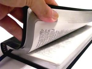 bible.21