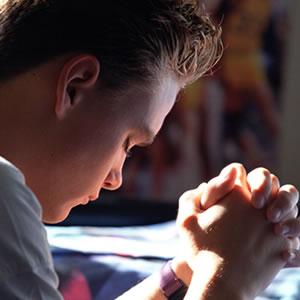 prayer.1