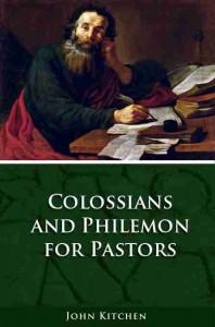 Colossians.cover