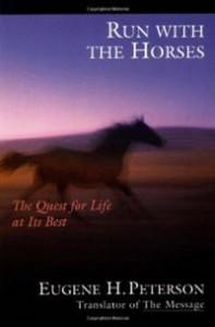 run-with-horses