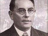 w.p.nicholson