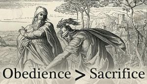 obey.sacrifice