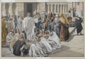 Pharisees_Scribes_and_Sadducees_Question_Jesus_001