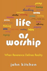 LifeasWorship