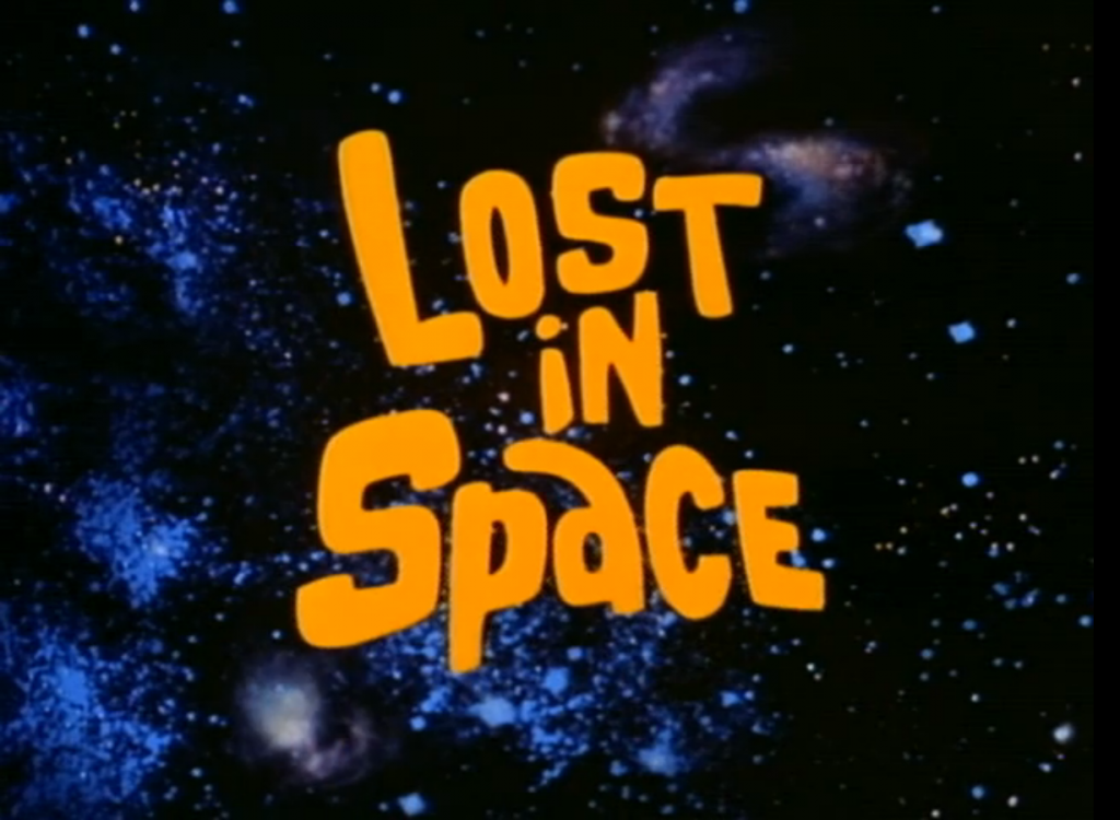 lost.in.space