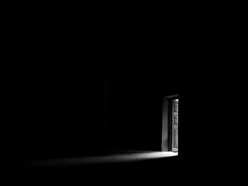 light-in-the-dark