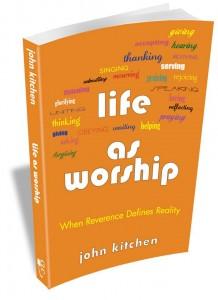 life.as.worship.standing