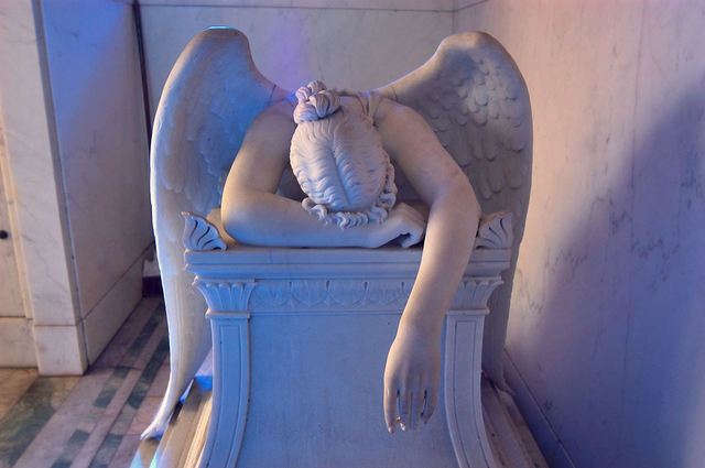 weary.angel