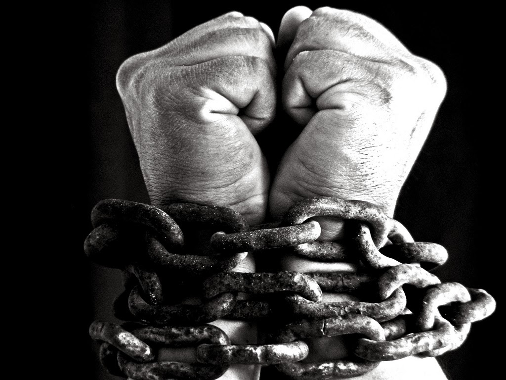 chains.hands