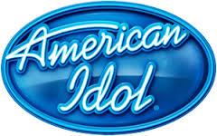 american.idol