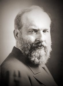 james_garfield